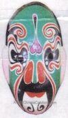 Ninja Mask Rangers9