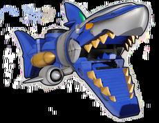 Img-shark