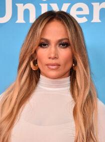 Jennifer Lopez NBCUniversal Summer Press Day FB9J2kq92oTx