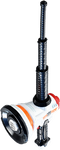 KSP-Pat MegaBo Baton Mode