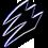 Icon-prjf