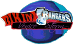 Brvs-season-5-logo(2)