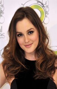 Leighton-meester-herbal-madrid-01