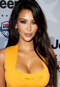 Kim-kardashian-2013