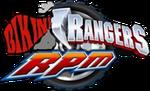 Brrpm-season-3-logo(2)