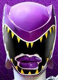 Purple-ranger-character-about-web