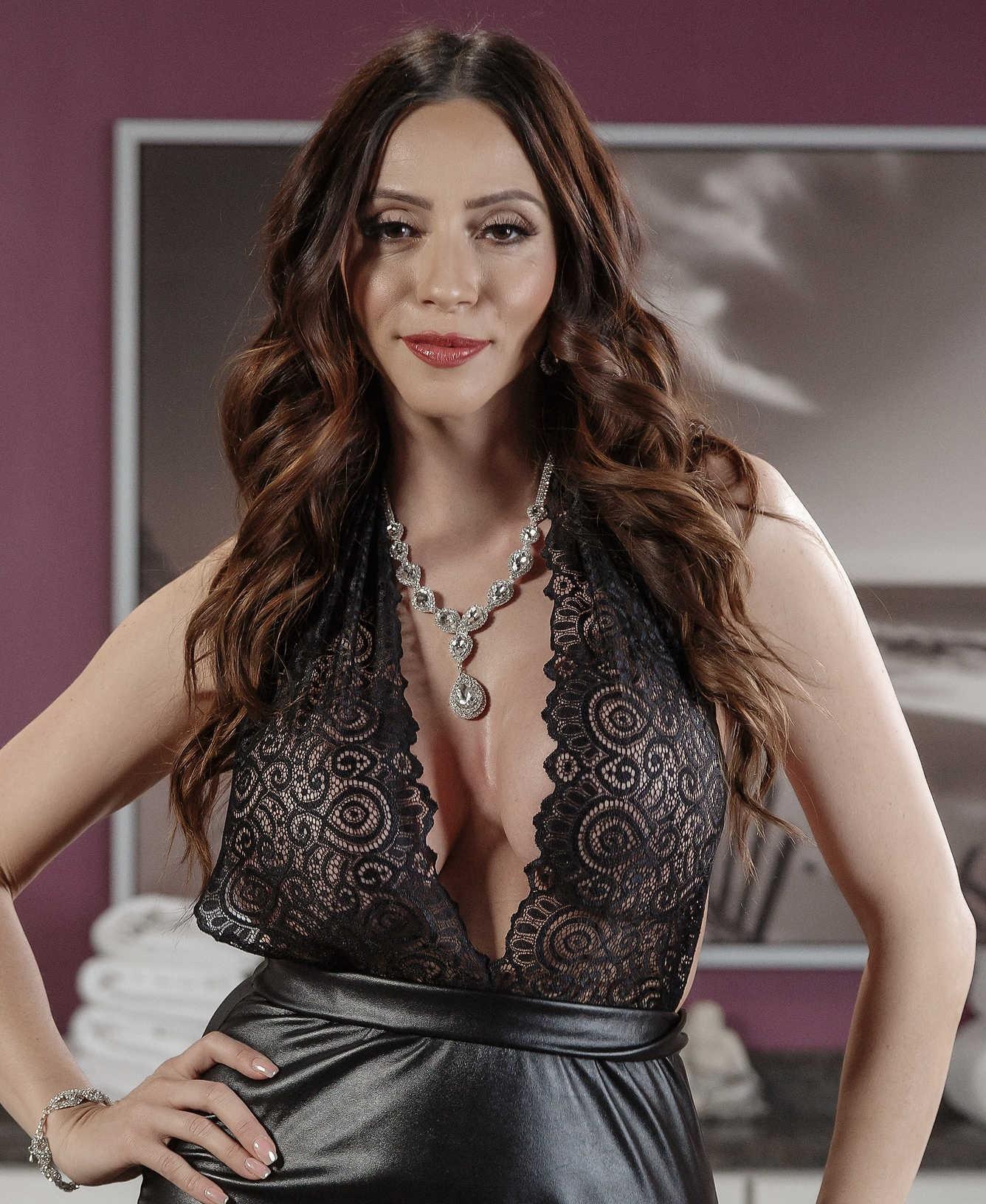 Ariela Ferrera