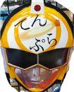 Brad-mask-kininger