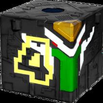 DSZ-Cube 4