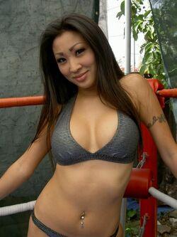 Nicole oring pics