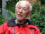 Yoshi Igasaki