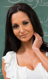 Ava-addams-busty-professor-gives-a-student-extra-credit-1