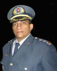 Major-Fernandes2