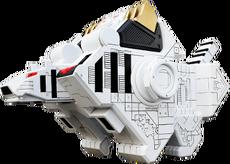 DSZ-Cube Tiger