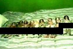 Brwt-episode-6x54-6x55