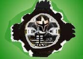 Still shuriken02
