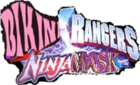 Brnm-season-4-logo(2)