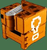 DSZ-Cube Aux1