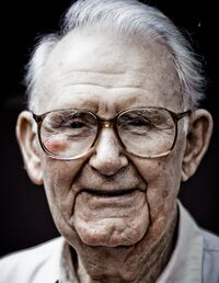Brmf phil the oldman