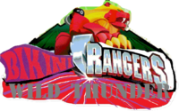 Brwt-season-6-logo