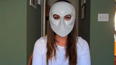 SLEEP NO MORE-My Experience!