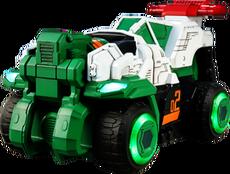 KSP-Trigger Machine 2