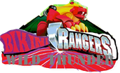 Brwt-season-6-logo(2)