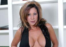 Gina-rodriguez-porn