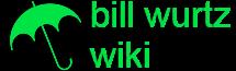 bill wurtz wiki