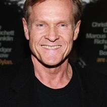 Williamsadler