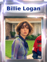 Billie Logan
