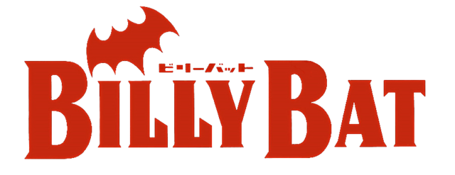 File:Billy Bat Logo.png