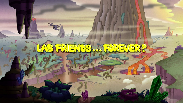 File:Lab Friends TitleCard.png