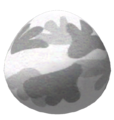 Egg12.png