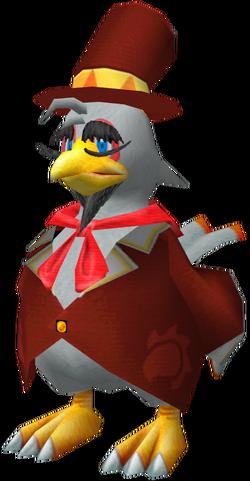 ChickenElder (6)