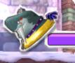 Moles icon