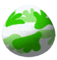 Egg10.png