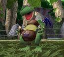Era Gecko
