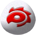 Chicken suit egg.png
