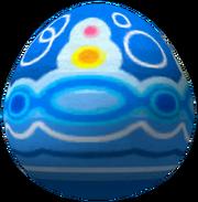 GEZE8P-46