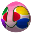 Egg5.png