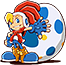 Billy Hatcher and the Giant Egg Wiki