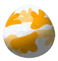 Egg11.png