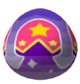 Egg4.png
