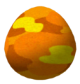 Egg16.png