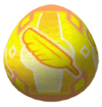 Egg13.png
