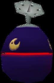 GEZE8P-96