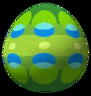 GEZE8P-127