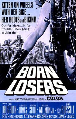 BornLosers