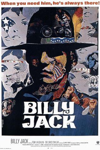 File:BillyJackPosterC.jpg